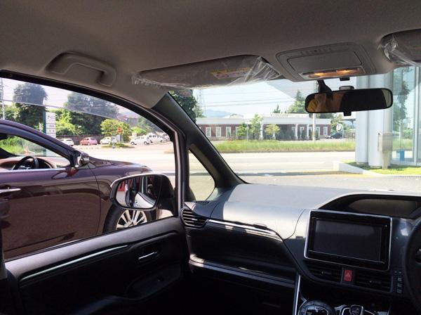 トヨタ新型エスクァイア