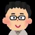 Yukitoshi